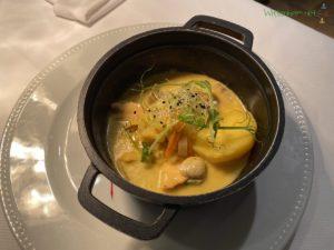restaurant-colette-zimmersheim-video