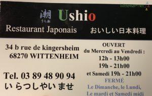 ushio-restaurant-japonais-wittenheim-05