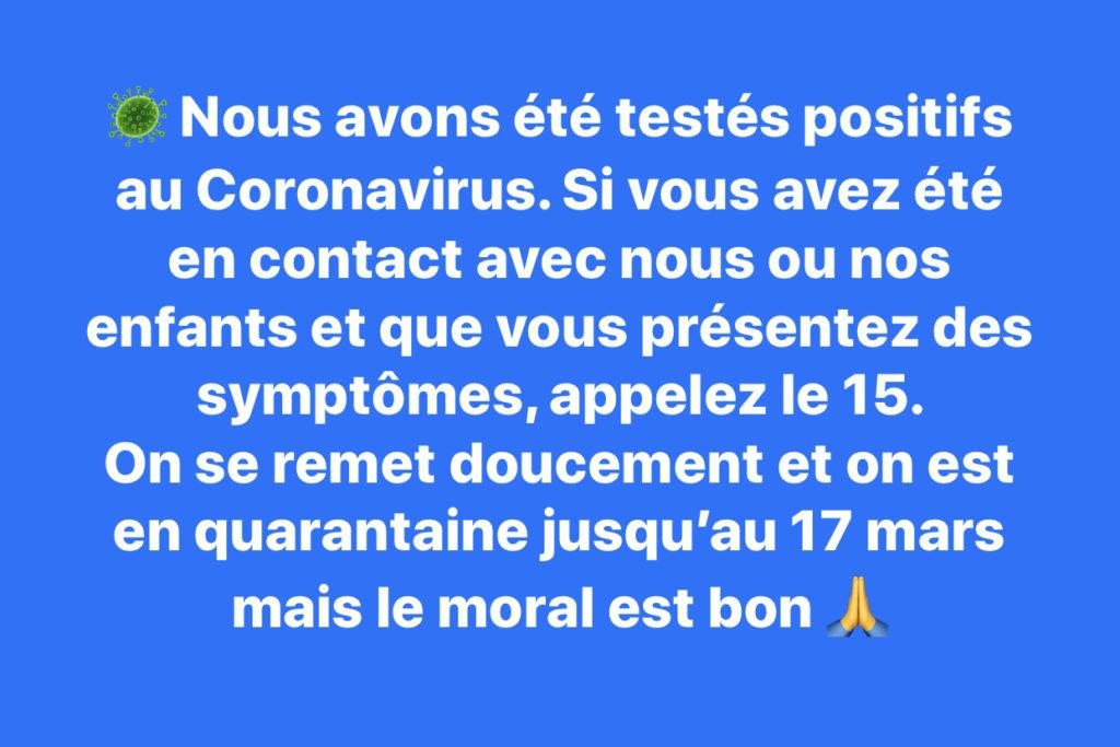 coronavirus-covid-19-wittenheim-message